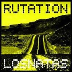 Rutation - Los Natas