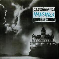 Imaginos - Blue Öyster Cult