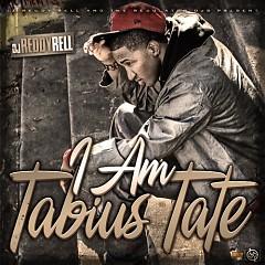 I Am Tabius Tate