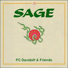 Sage - PC Davidoff