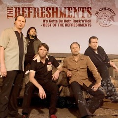 Both Rock N Roll - The Refreshments