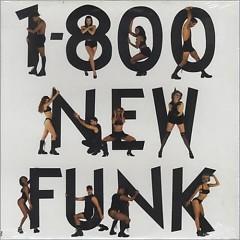 1-800 New-Funk