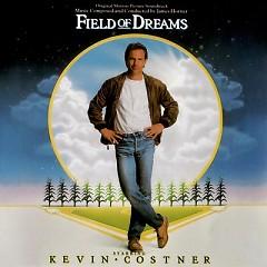 Field Of Dreams OST