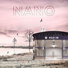 Hold On (Single) - nano