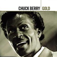 Gold (CD3)
