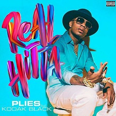 Real Hitta (Single)