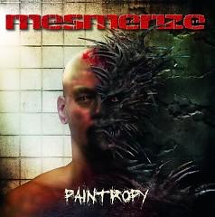Paintropy - Mesmerize