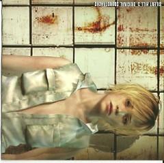 Silent Hill 3 (CD3)