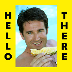 Hello There (Single) - Dillon Francis