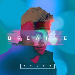 Breathe (EP)