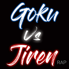 Goku Vs Jiren Rap (Single) - Porta