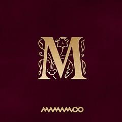 Memory (Mini Album)