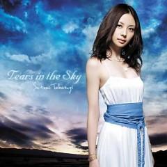 Tears In The Sky  - Takasugi Satomi
