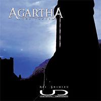 Agartha -The Towns-