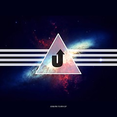 Turn Up (Single)