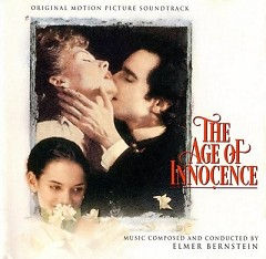 The Age Of Innocence OST (Pt.2)