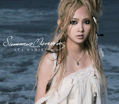Summer Memories - Aya Kamiki