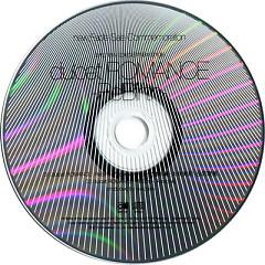 dulcet ROMANCE -ReBirth- - ave;new