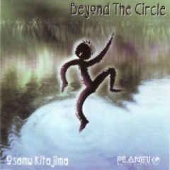 Beyond The Circle - Osamu Kitajima