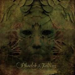 Falling - Phaeleh
