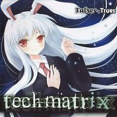 techmatrix  - FALSE&TRUES