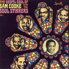 The Best of Sam Cooke, Volume  2 - Sam Cooke