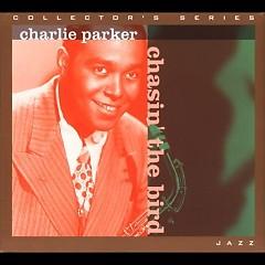 Chasin' The Bird (CD3)