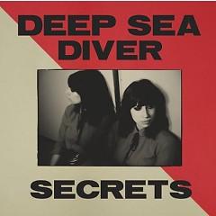 Secrets - Deep Sea Diver