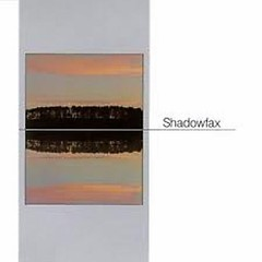 Shadowfax - Shadowfax