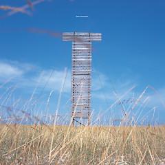 II CD2 - Bass Communion