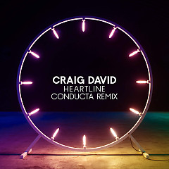 Heartline (Conducta Remix) - Craig David