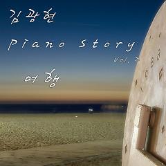 Piano Story - Kim Kwang Hyun