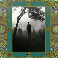 Execution Ground Disc 1