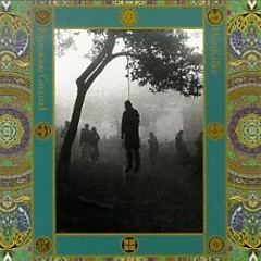 Execution Ground Disc 2