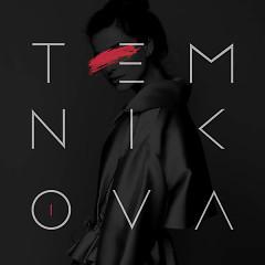 TEMNIKOVA I - Elena Temnikova