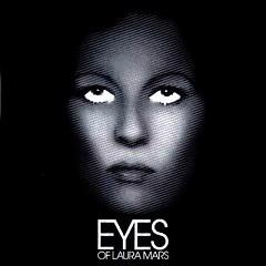 Eyes Of Laura Mars OST