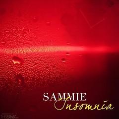 Insomnia - Sammie