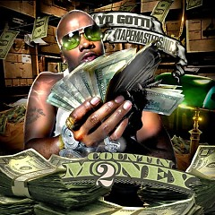Countin' Money 2 (CD2) - Yo Gotti