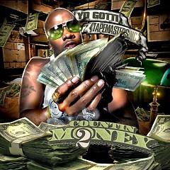 Countin' Money 2 (CD2) - Yo Gotti