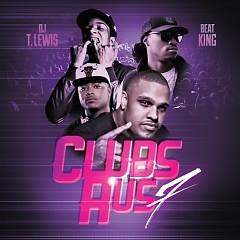 Clubs R Us 7 (CD1)