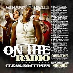 On The Radio 5 (CD2)