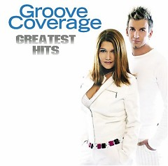 Greatest Hits (CD3)