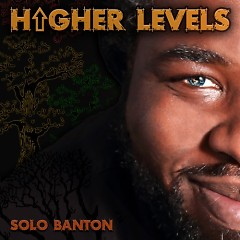 Higher Levels
