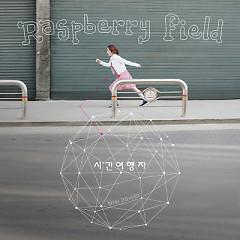 A Summer In Raspberry Field Part.2 'Time Traveler'  - Raspberry Field