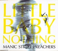 Little Baby Nothing 7 Version