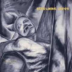Dust - Screaming Trees
