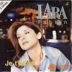 Je T'aime (Single) - Lara Fabian