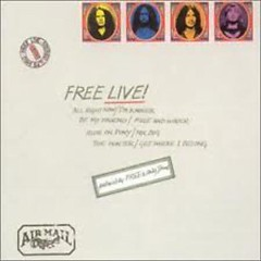 Live! - Free