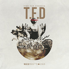 T.F.D (Prod. By 87sound) - Rico