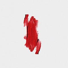 Lipstick On My Body (Single) - Hanhae (Phantom), Henney